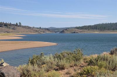 P00194_Frenchman_Reservoir