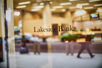 LakesideBank0006