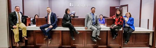 LakesideBank0003