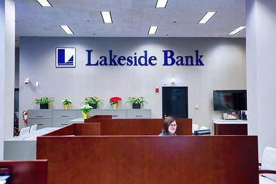 LakesideBank0016