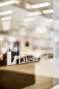 LakesideBank0025