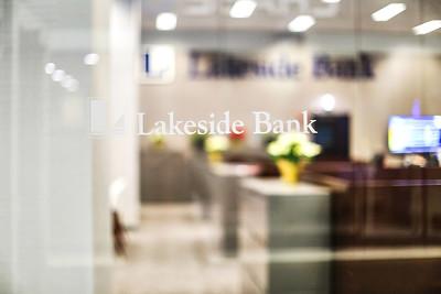 LakesideBank0005