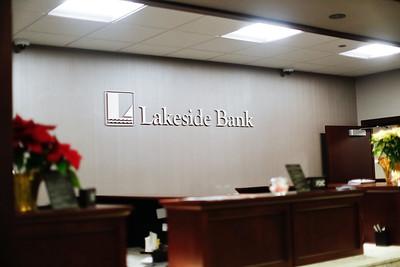 LakesideBank0019
