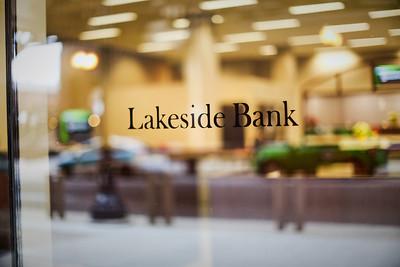 LakesideBank0020