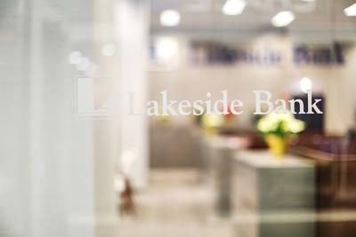 LakesideBank0022