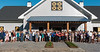 2019-06-14 Lakeside Stables Grand Opening kbd_2410