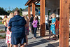 2019-06-14 Lakeside Stables Grand Opening kbd_2387