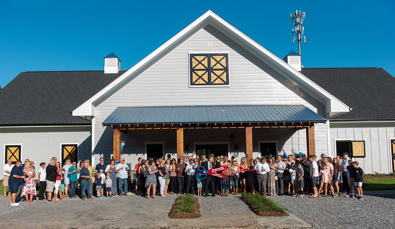 2019-06-14 Lakeside Stables Grand Opening kbd_2406