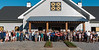 2019-06-14 Lakeside Stables Grand Opening kbd_2411