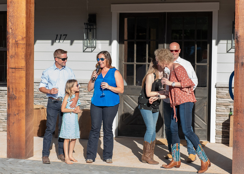 2019-06-14 Lakeside Stables Grand Opening kbd_2397