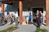 2019-06-14 Lakeside Stables Grand Opening kbd_2388