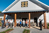 2019-06-14 Lakeside Stables Grand Opening kbd_2391