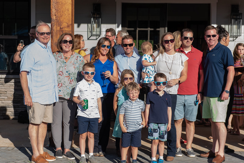 2019-06-14 Lakeside Stables Grand Opening kbd_2414