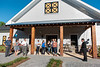 2019-06-14 Lakeside Stables Grand Opening kbd_2390