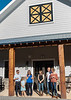 2019-06-14 Lakeside Stables Grand Opening kbd_2401