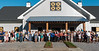 2019-06-14 Lakeside Stables Grand Opening kbd_2409