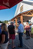 2019-06-14 Lakeside Stables Grand Opening kbd_2422