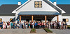 2019-06-14 Lakeside Stables Grand Opening kbd_2408