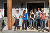 2019-06-14 Lakeside Stables Grand Opening kbd_2396