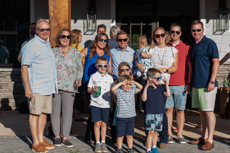 2019-06-14 Lakeside Stables Grand Opening kbd_2420