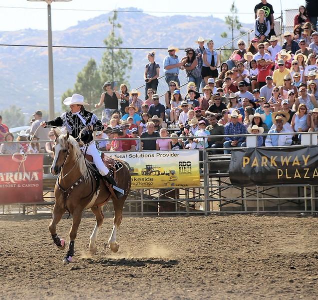 Rider Kiesner_Sunday_Lakeside Rodeo_2015_KC.jpg