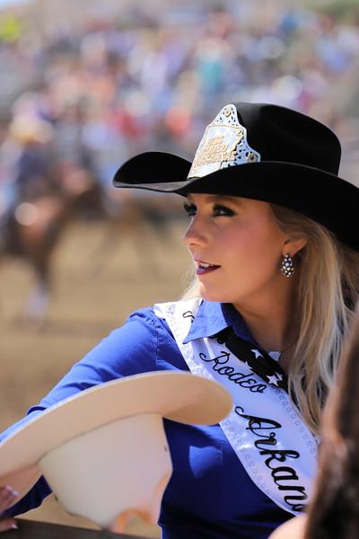 IMG_1646 Miss Rodeo Arkansas.jpg