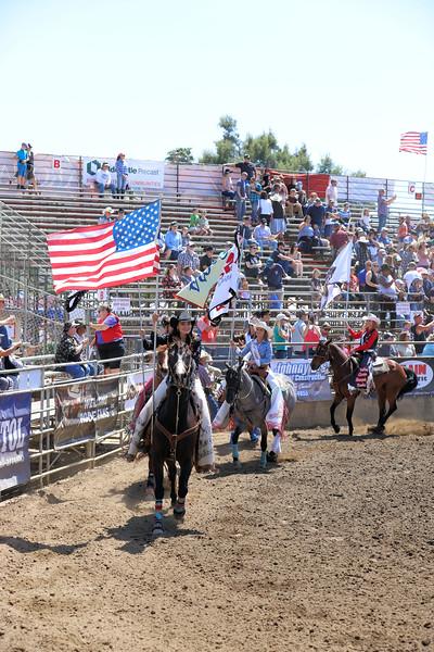 IMG_1090 Queens Flags.jpg