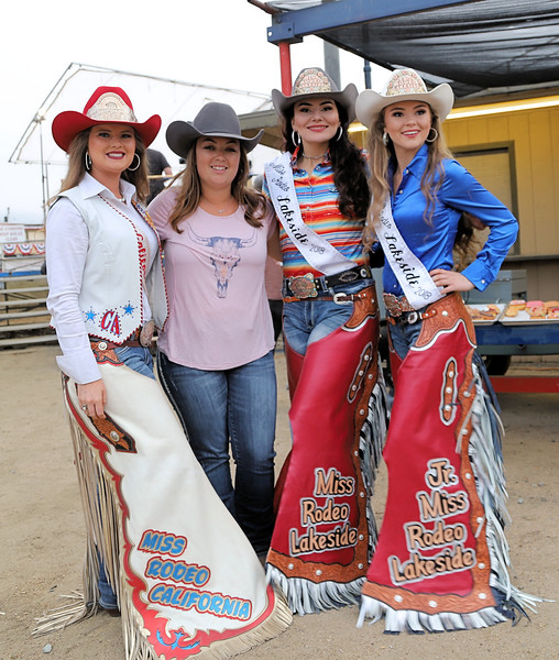 IMG_8683 Rodeo Queens During KUSI.jpg