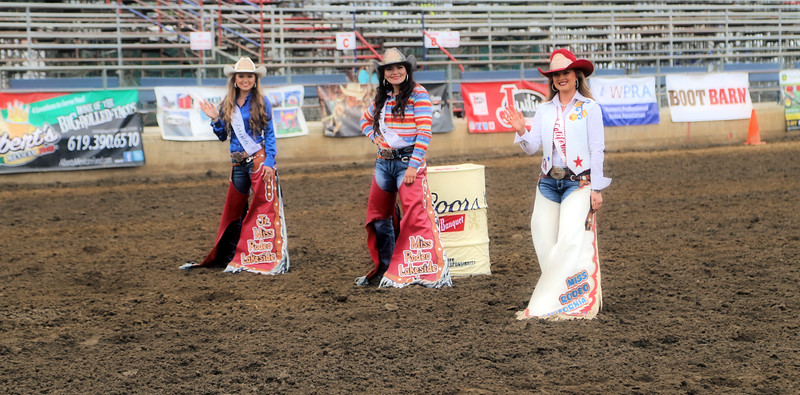 IMG_8738 Rodeo Queens and Kusi Stick Horse Race.jpg