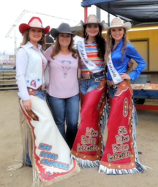 IMG_8689 Rodeo Queens during KUSI .jpg
