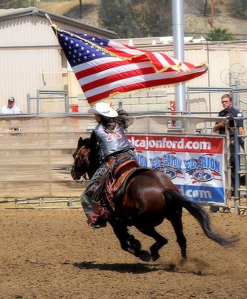 Rachel Running Flag .jpg