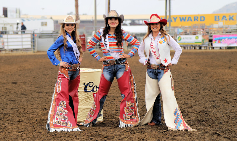 IMG_8756 Rodeo Queens Pose KUSI.jpg