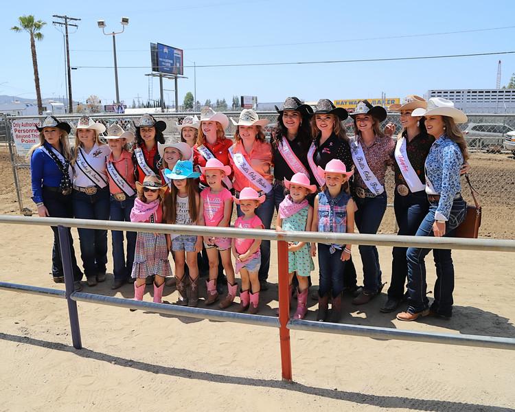 IMG_0944 Rodeo Queen Birthday.jpg