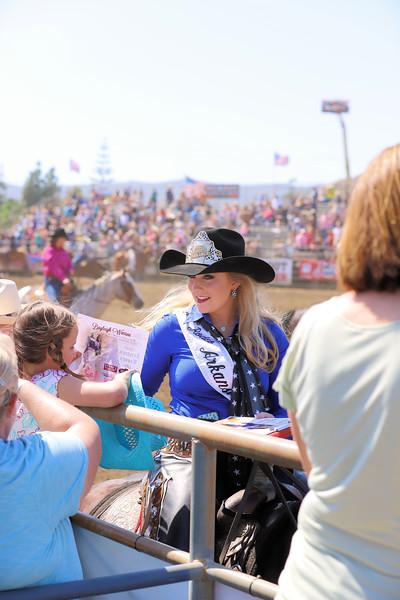 IMG_1639 Miss Rodeo Arkansas.jpg