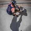 PALL0947Skatepark_15