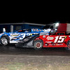 Lakeside Speedway : 8 galleries with 412 photos