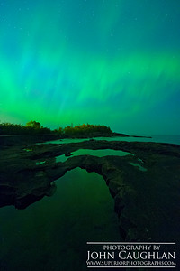 GrandMarais(NorthernLights1b)