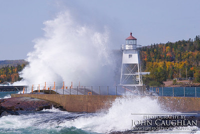 GrandMarais(Lighthouse13d)