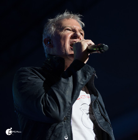 Glass Tiger | Laketown Ranch | Lake Cowichan BC