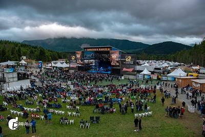 Laketown Rock Festival Fun 29-Jun to 1-Jul-2018