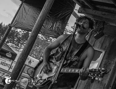 Laketown Rock - Sun July 1st