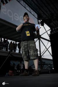 Laketown Rock Festival 2017| Lake Cowichan BC | RMS Media