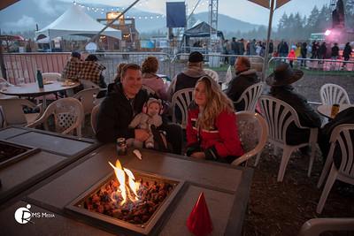 Laketown Shakedown – Lake Days Festival Fun  8-9 June 2018