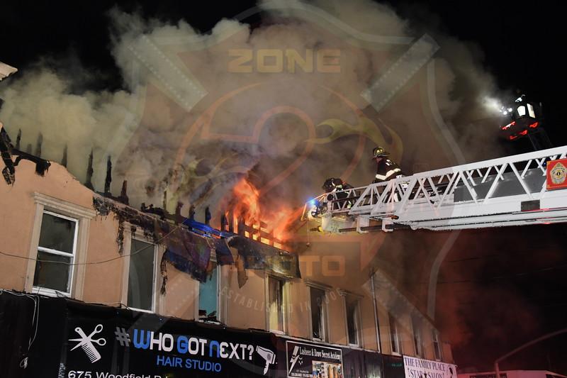 www.zone2photo.com