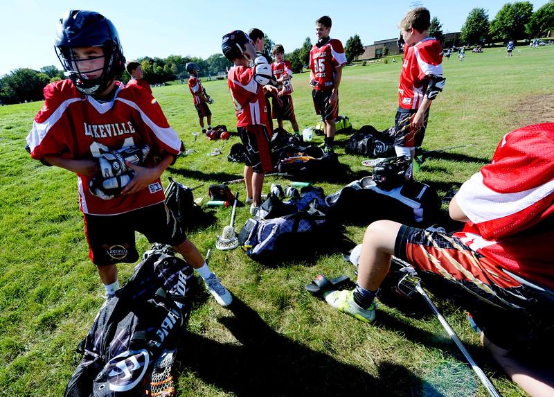 sel 0053 lacrosse