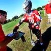 sel 0279  lacrosse