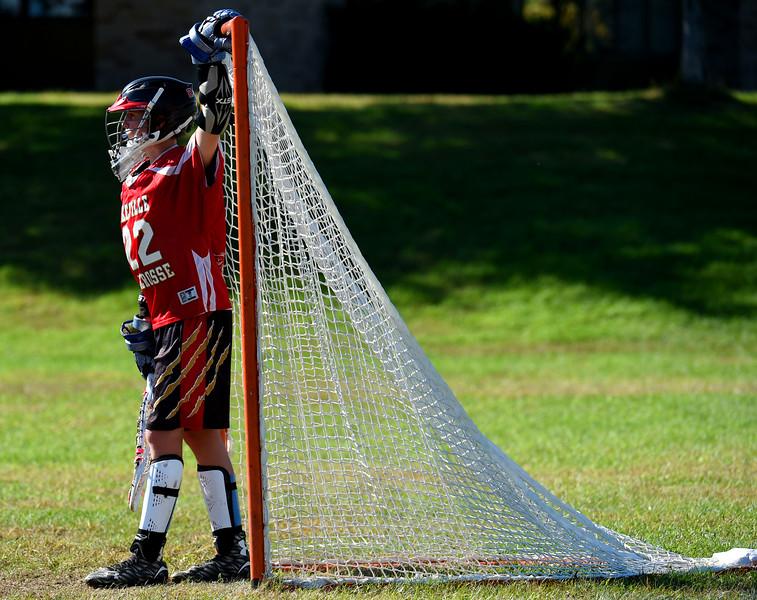sel  0635 lacrosse