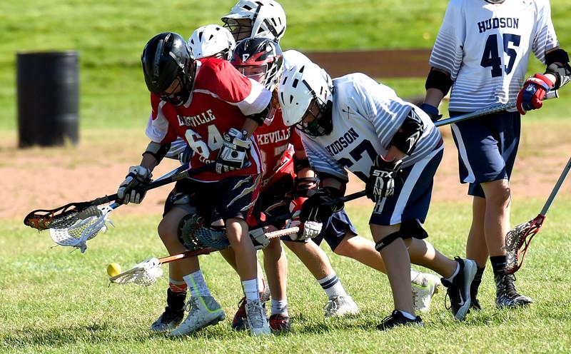sel 0571 lacrosse
