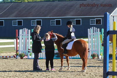 Lakeville Pony Club  2016