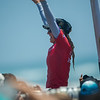Lakey Peterson Wins @ Huntington ! Nikon D4 Photos of the Thrill of Victory!  Congrats Lakey !